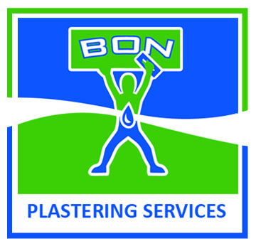 BON Plastering