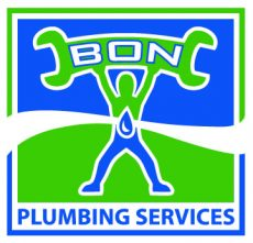 BON Plumbing